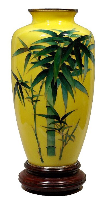 Japanese vases - TheFind