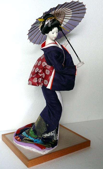 1960s japanese dolls hot girls wallpaper