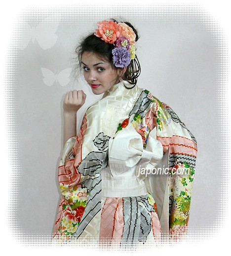 Japanese clothing stores online usa Clothing stores