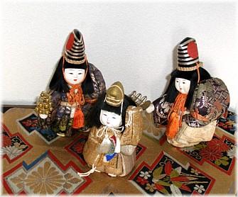 Japanese Traditional Silk Brocaded Obi Sash Belt Japanese