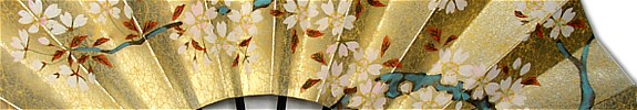 Kimono Collection. The Japonic Online Store