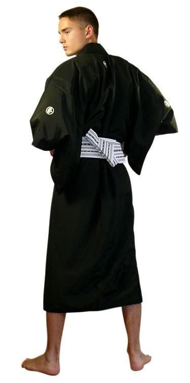 Richmond Tigers Men's Vintage Crew Sweatshirt - Richmond FC Official Online Store